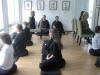 i-jornada-de-meditacion-2010