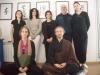 v-jornada-de-meditacion-zen-septiembre-2010