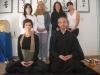vijornada-de-meditacion-zen-en-valle-escondido