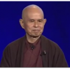 Sanación y Resurgimiento por Thich Nhat Hanh