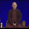 El verdadero amor por Thich Nhat Hant