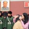 Primer boda budista homosexual en Taiwan