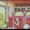 Budismo en el Cine