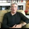 Richard Gere presenta videos sobre meditación