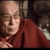 Cómo el Dalai Lama desarrolla el perdón