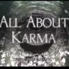 Acerca del Karma