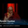 Educar para la Felicidad por el Dalai Lama