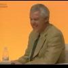 Alan Wallace habla sobre felicidad, budismo y ética.