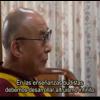 Dalai Lama habla del altruismo y la separación entre ellos y nosotros