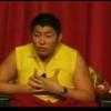 Phakchok Rinpoche y como manejar las emociones