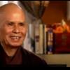 Thich Nhat Hanh sobre el escuchar compasivo