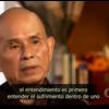 Alimentar la felicidad por Thich Nhat Hant
