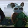 La Paz Interior por Kung Fu Panda 2