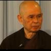 Trasformar el sufrimiento por Thich Nhat Hanh