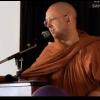 Una visión budista de los obstáculos