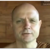 La Postura para Meditar por Ajahn Jayasaro