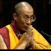 La Determinación por el Dalai Lama