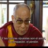 Emociones Constructivas por el Dalai Lama a Susana Giménez